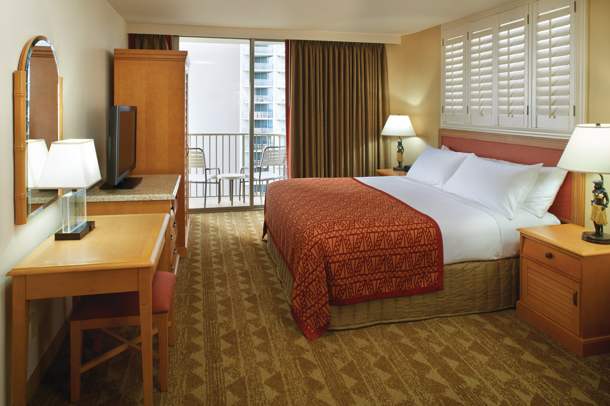Embassy Suites By Hilton Waikiki Beach Walk Photos ARESTravel Facebook