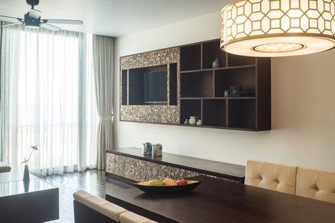 Salinda Premium Resort and Spa - Suite Sea Hotel