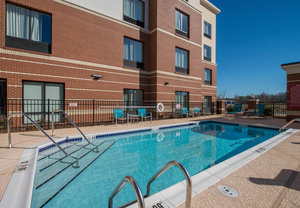 Towneplace Suites Newnan Ga See Discounts