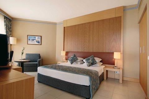 Maritim Hotel Club Alantur - Suite