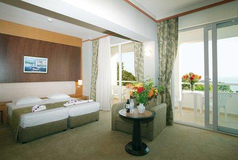 Maritim Hotel Club Alantur - Superior Room