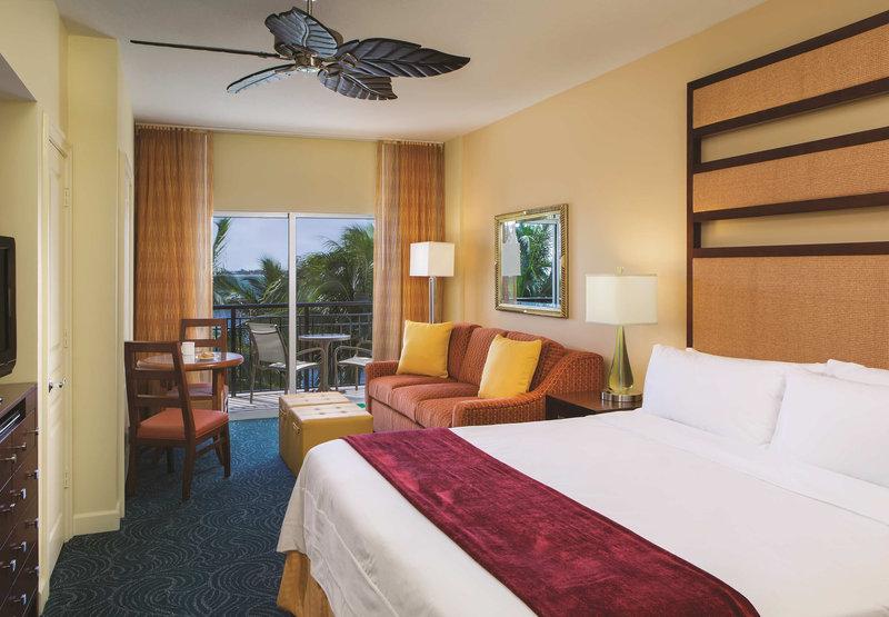 Marriott's Ocean Pointe - West Palm Beach, FL