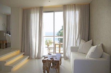 Destino Pacha Ibiza Resort - Destino Junior