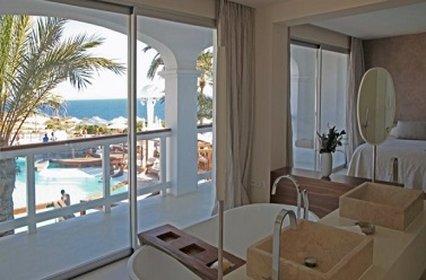 Destino Pacha Ibiza Resort - Destino Master