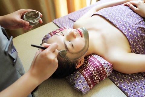 Salinda Premium Resort and Spa - Spa at Salinda Phu Quoc Island Resort and Spa