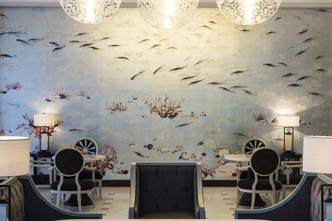 Salinda Premium Resort and Spa - VIP Room at Salinda Phu Quoc Island Resort and Spa
