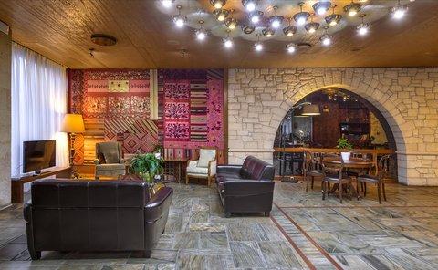 Akali Hotel Iraklion Crete - Akali Hotel Cretan corner