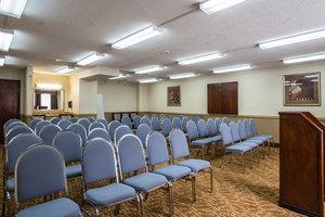 Meeting Facilities - Comfort Inn Executive Park Charlotte