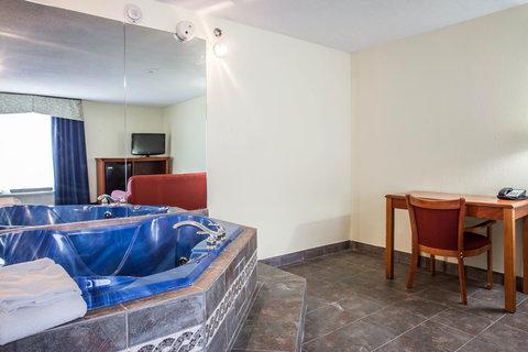 Comfort Inn Executive Park - Nc Snkj