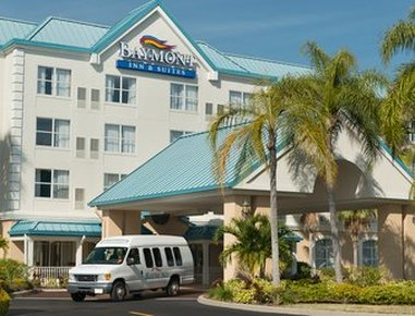 Baymont Inn & Suites Fort Myers Airport - Welcome To Baymont Inn And Suites Fort Myers Airpo