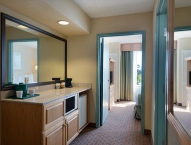 Baymont Inn & Suites Fort Myers Airport - Suite