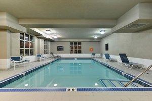 Hampton Inn Suites Edmonton Airport Leduc Ab See Discounts