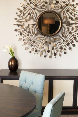 فندق الفيصلية - South Wing Royal Penthouse Suite
