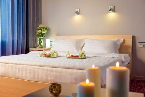 Marins Park Hotel - Senior Suite