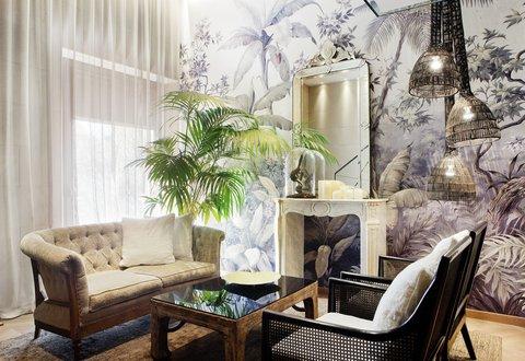 فندق كلاريس جي إل - Hotel Claris Grand Suite Duplex