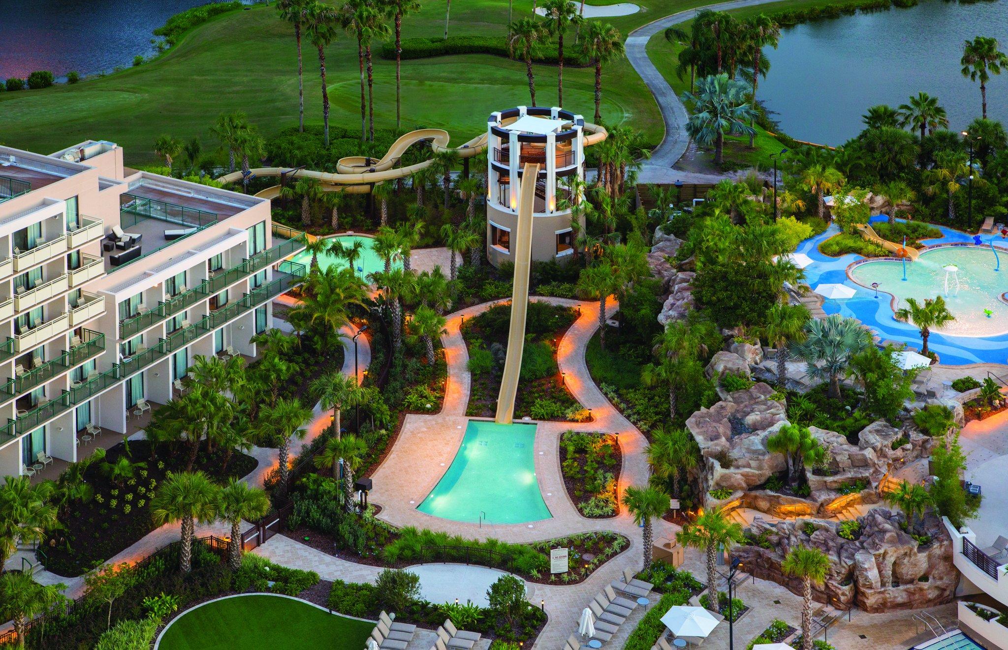 Hotel deals near legoland florida