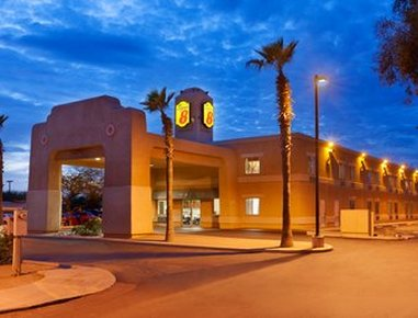 Motels In Casa Grande Az
