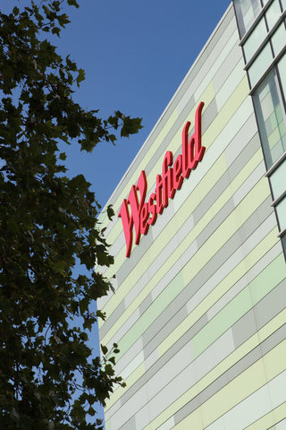 Dorsett Shepherds Bush Hotel - Shepherds Bush - Westfield London