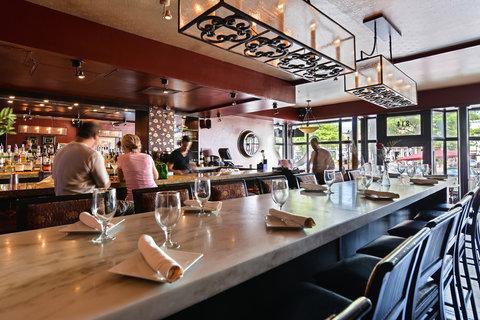 Admiral Fell Inn, an Ascend Hotel Collection Member - Adela Restaurant