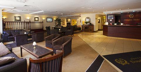Aberdeen Douglas - Reception