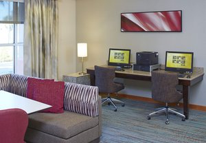 Other - Residence Inn by Marriott Downtown Clearwater