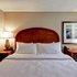 Homewood Suites by Hilton Dallas/Addison