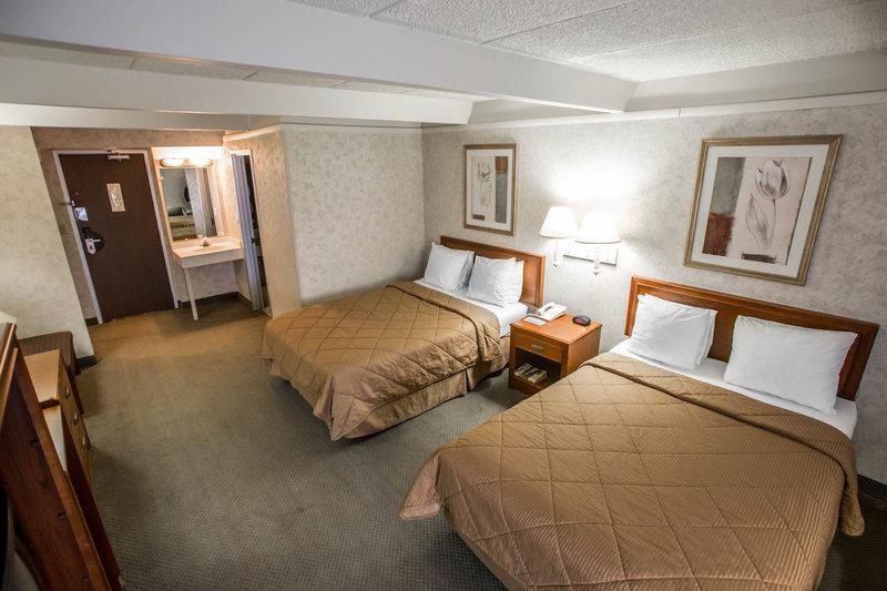 Motels In Skokie Il