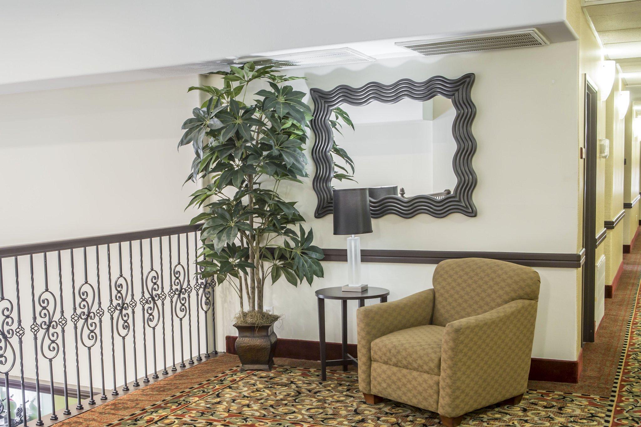 Sleep Inn & Suites Pearland
