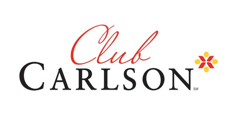 Country Inn & Suites By Carlson, Clarksville, TN - Club Carlson