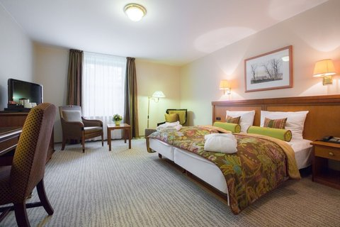Hotel Engel - Room1