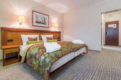 Hotel Engel - Room3
