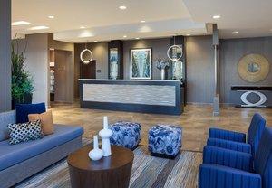 Hotels Near Sunnybrook Health Sciences Centre