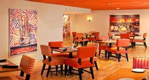 Wyndham Garden Hotel Airport Metairie La See Discounts