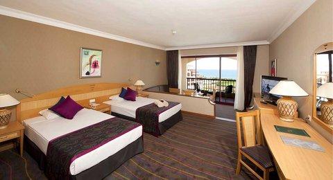 فندق سيرين بيليك - Palace Senior Room