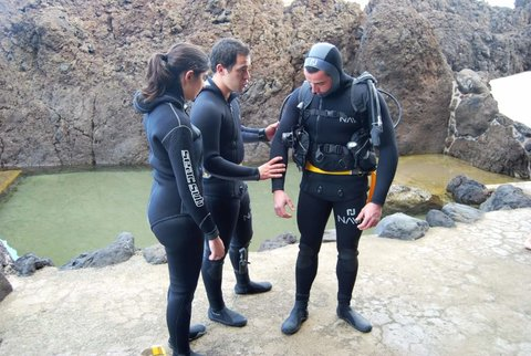Aqua Natura Madeira - Other Hotel Services Amenities