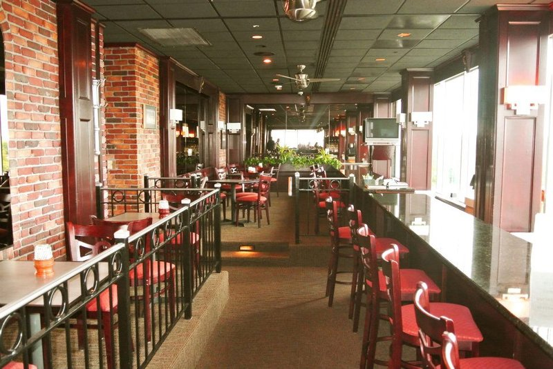 Holiday Inn ROSSLYN @ KEY BRIDGE - Arlington, VA