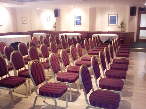 Ben Nevis Hotel and Leisure Club - Theatre Style