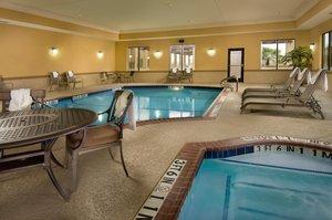hampton inn suites south waco tx see discounts. Black Bedroom Furniture Sets. Home Design Ideas