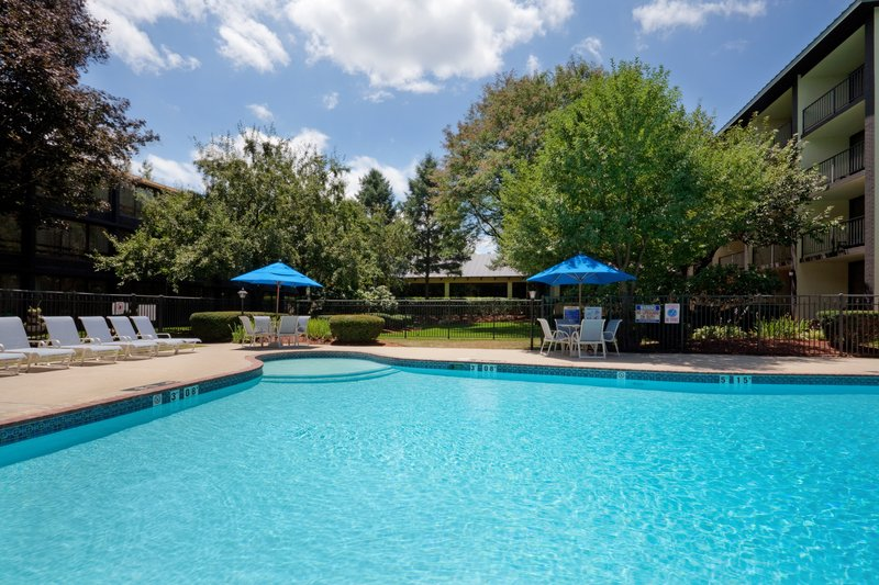 Holiday Inn Hotel & Suites NASHUA - Nashua, NH