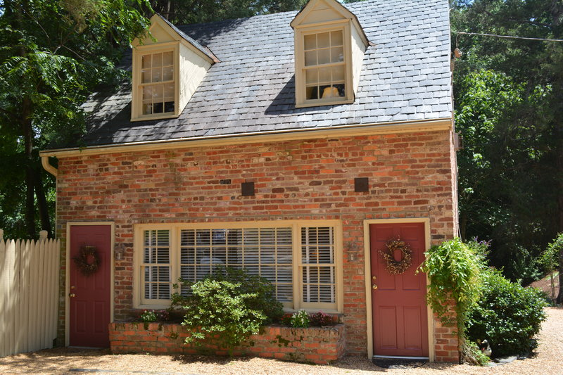 Colonial Gardens Bed Breakfast In Williamsburg Va 23185 Citysearch