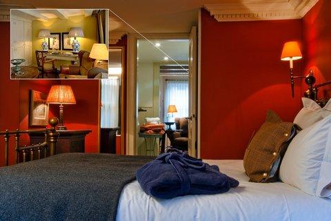 Hotel 717 - Franz Liszt