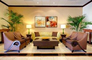 Hotels Near Miramar Marine Base San Diego