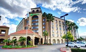 Hotels Near Ucsd Medical Center La Jolla