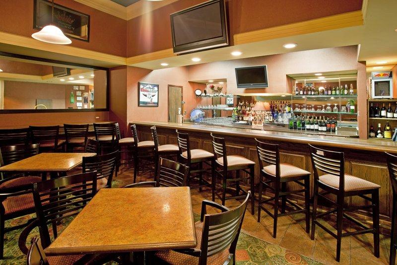 Holiday Inn Hotel & Suites BOLINGBROOK - Bolingbrook, IL