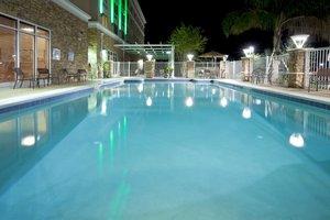 Pool - Holiday Inn Titusville
