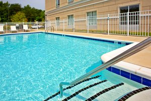 Holiday inn quantico dumfries va see discounts for Hotels in fort william with swimming pool