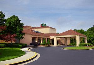 Marriott Hotels Near Jonesboro Ga