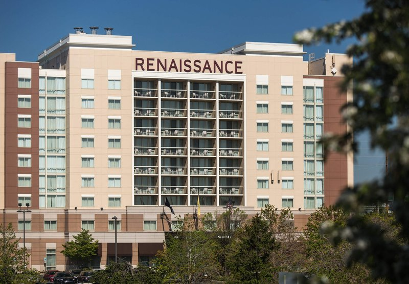 RENAISSANCE MEADOWLANDS
