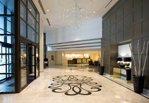 Hotels Near Ochsner Medical Center New Orleans