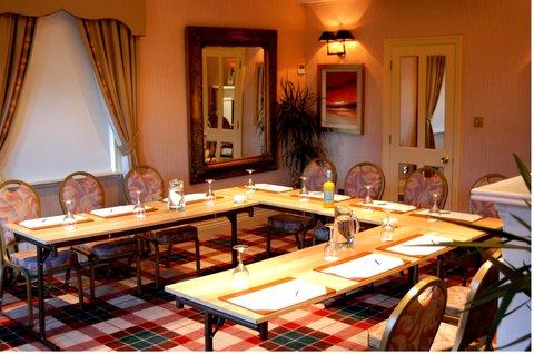Duxford Lodge Hotel - Duxford Web Folder